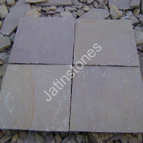 Autumn Brown Sand Stone_Image_233