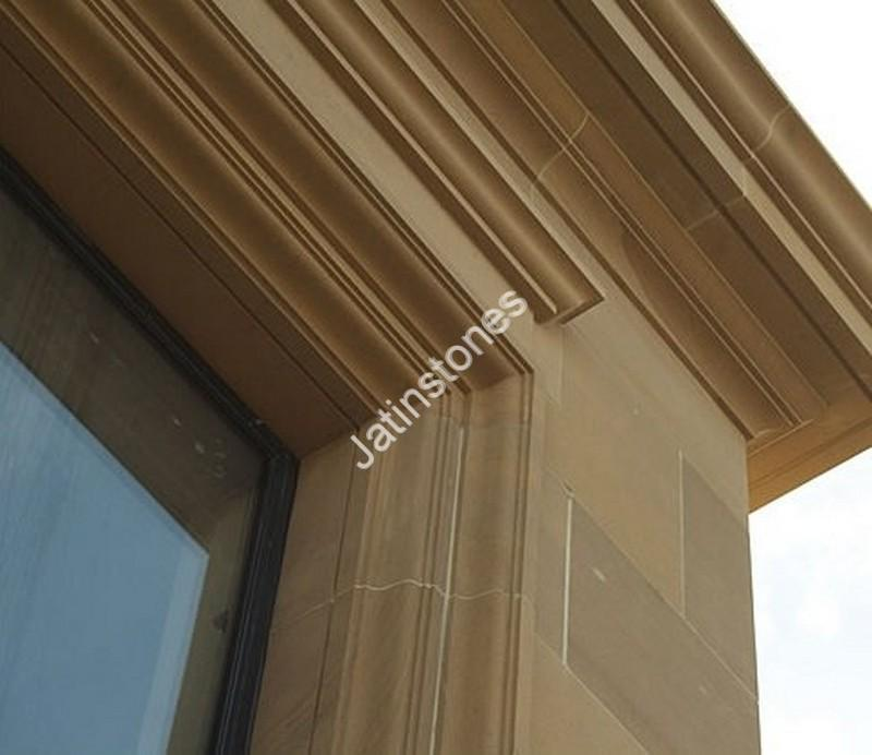 Gate Frames & window Sills_Image_1624